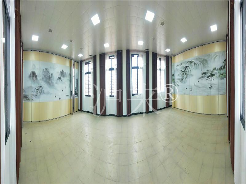 武当山道教学院
